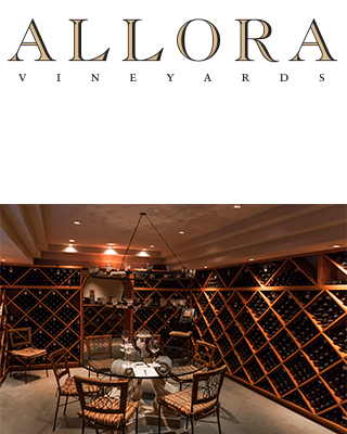 Allora Vineyards
