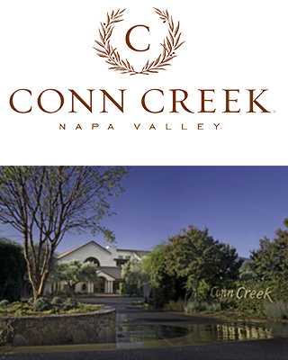 Conn Creek Napa Valley