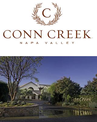 Conn Creek Napa Valley