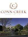 Conn Creek Leading Wineries Experience