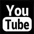 Con Creek YouTube channel