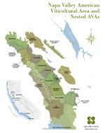 The Diversity of the Napa Valley AVA
