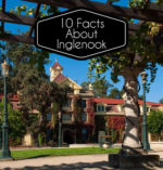 10 Interesting Facts About Inglenook