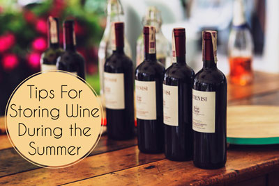 WineStoringTips