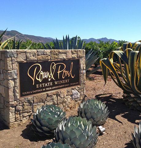 Round_Pond_Winery-Estate