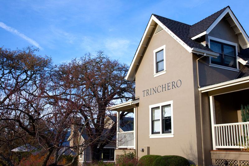 Trinchero5