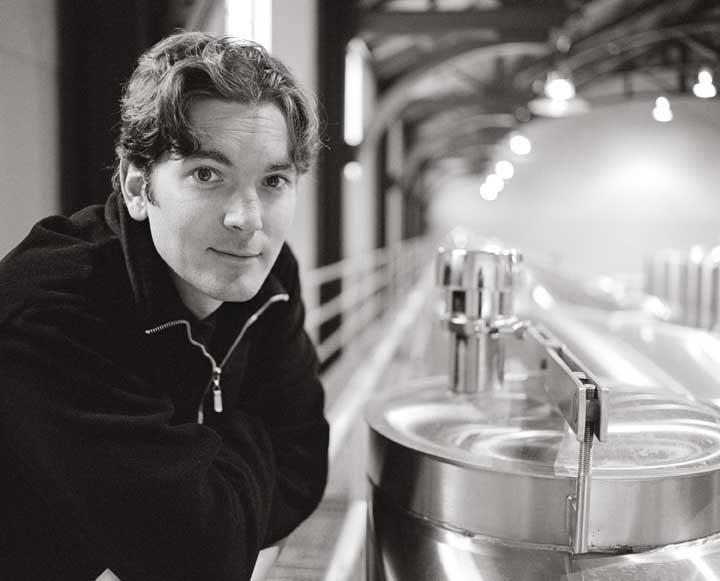 Winemaker-Mario-Monticelli