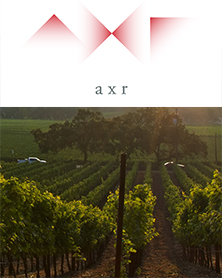 AXR Napa Valley