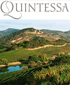 Quintessa Estate