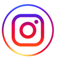 Follow Leading Wineries of Napa on Instagram