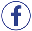 Follow Leading Wineries of Napa on Facebook